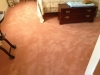finesse-cleaning-carpet-cleaning-small
