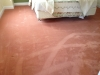 finesse-cleaning-residential-carpet-cleaners-small
