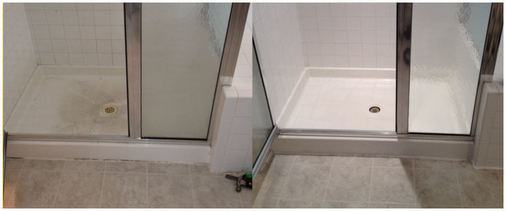 Finesse Cleaning Services | Home
